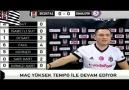 Babelin 1. golünde BJK Tv