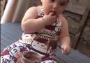 Babies Paradise -