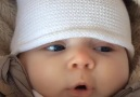 Babies world -