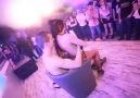 Baby Doll - DJ G Skillz (Still like It Dutch Mix 2K14)