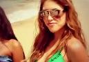 Baby Rasta y Gringo - Na Na Na Na Na (Official Video)  - 2011