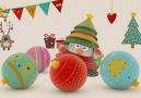 BabyTV - Egg Band - Jingle Bells Facebook