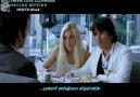 Badmaash Company-[-2010-] - 6. Part {Film Türkçe Altyazılı}