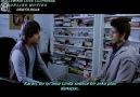 Badmaash Company-[-2010-] - 7.  Part {Film Türkçe Altyazılı}