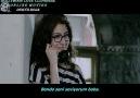 Badmaash Company-[-2010-] - 2. Part {Film Türkçe Altyazılı}