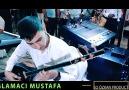 Bağlamacı Mustafa Master Ses 2020 Grani - Bünyamin Karadağ