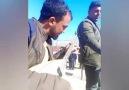 Bağlamacı Vedo & Mamoste Yılmaz ( Ağır Delilo ) New Klip 2018 Mazidağda