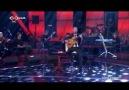 Baha - Bu Şarkı Bizim Olsun - Taverna Ve Romantik Müzik