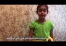 Bahçelievler Emlak Konut İlkokulu - Sessizlerin sesi Facebook