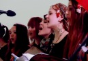 Bahçeşehir Üniversitesi Medeniyetlerin Sesi Koro ve Orkestrası