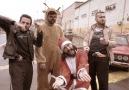 Baho - Yılbaşı Parodi - Arabesk Rap Facebook