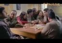 Bahoz Filmi - Baran Bari Gule Gule
