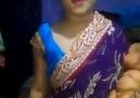 Bahubali (film) Like my page and share