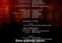 Bajirao Mastani 2015 Türkçe Altyazılı Part5