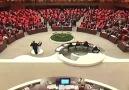 Bakan Arslan 27. Dönem Milletvekili olarak TBMMde yemin etti.VİDEO