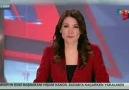 Bakan Bayraktar: Başbakan istifa etmeli