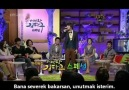 Baker King Kim Tak Goo OST Yoon Shi Yoon - Only You (Türkçe Al...