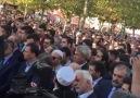 BAKIŞ AŞISI - Kudüs Şiri Nuri Pakdil Usta Mescidi Aksa...