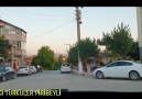BAKTIKCA YOLLARA - Eski Türküler Piribeyli