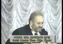 BAKÜ DEVLET ÜNİVERSİTESİ 80.YILDÖNÜMÜ HAYDAR BAŞ BEYİN KONUŞMASI