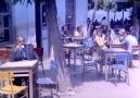 Baldız - Müjde AR Filmi