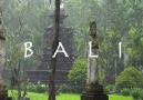 Bali Indonesia Amazing Places on Our Planet