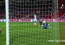 Balikesirspor 0-5 Bursaspor (özet)