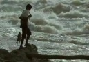 Balık Günlükleri-Tehlikeli balık avı