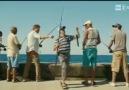 Balık Nasıl TUTULUR ÖĞRENELIM ) )