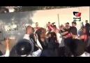 Baltacılar Mursi Yanlılarını Linç Etti