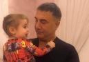 BANA BİR MASAL ANLAT BABA Bir Umuttur YasamakREİS Sedat Peker