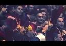Bana Galatasaray Sevdasını Anlatın desem Anlatabilirmisiniz Sarı Kırmızı