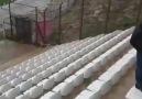 Bandirmaspor-Elazığsporumuz Devre Arası