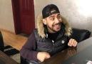 Banka Hevaln xwe etiketkin Lstikvan Seyid