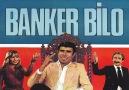 Banker Bilo Almanya Sınırı