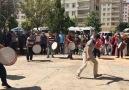 Barak Çeyiz Geleneği Gaziantep Barak Yöresi..Cihan Mertten...