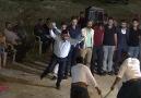 Barak Türkmen Halayları Kilis... - Gaziantep Barak Yöresi