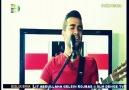 BARAN TURAN - GULFIROŞ  (Gül Satıcısı)...!!    (live)
