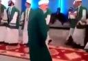 Barbar Khatun - Yeni yılın ilk Ayini hooppaaaa