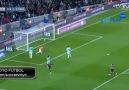 Barcelona 3-0 Celta Vigo (Neymar 67')