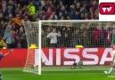 Barcelona 3-0 Chelsea Özet