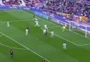 Barcelona 5-0 Cordoba (özet)