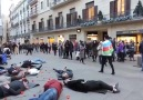 Barcelona. IspaniyaXocaliya edalet...!