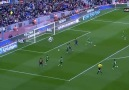 Barcelona 5-0 Levante (özet)