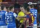 Barcelona - Real Sociedad | Özet