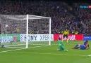 Barcelona tarih yazıyor !6-1
