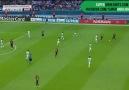 Barcelona vs Juventus ALL GOALS - Champions League Final