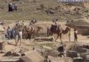 Barış Manço Dere Tepe Türkiye : Pamukkale / Denizli 1989