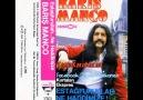 Baris Manco - Kol Dügmeleri 1984 (Türküola 1761)