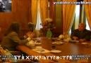 Barış Manço nun Türkmenistan ziyareti